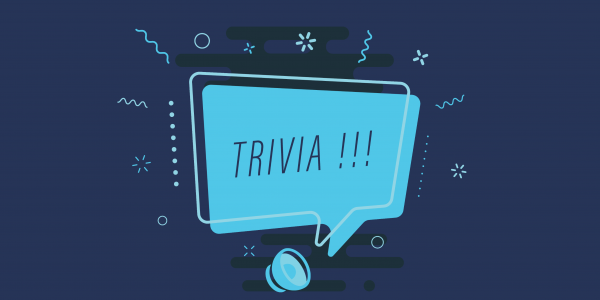 Nothing Trivial About It: Why Trivia For Seniors Matters